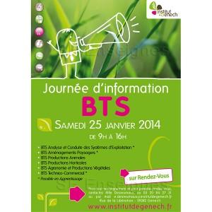 création impression brochure flyer publicitaire Amiens Picardie Somme