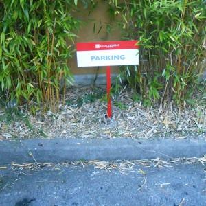 signaletique-plv-amiens-panneau-directionnel-parking