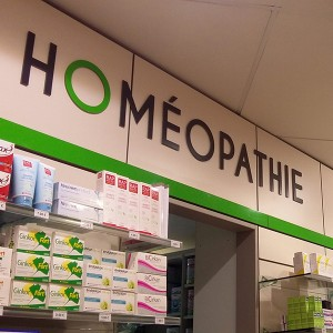 signaletique-plv-amiens-pharmacie-panneau-signalisation